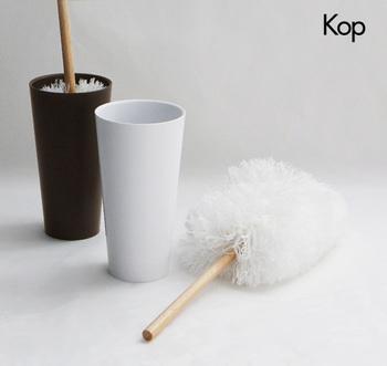 kop_hmop01.jpg